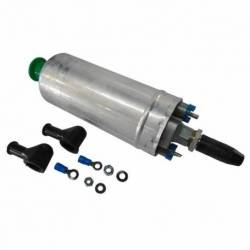 BOMBA GAS UNIVERSAL T/EXT 110PSI M.BENZ FORD SIERRA 85-93