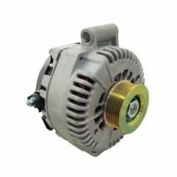 ALT FORD 12V 130A 6C 4G WINDSTAR TAURUS V6 3.8 V8 3.4 96-99