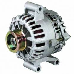 ALT FORD 12V 110A CW 6C 6G FOCUS L4 2.0 DURATEC 00-08