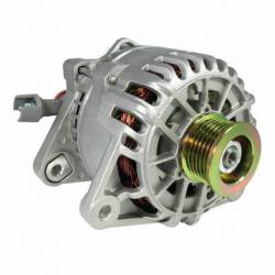 ALT FORD 12V 110A CW 6C 6G FOCUS ESCAP TRIBUT L4 2.0 00-08