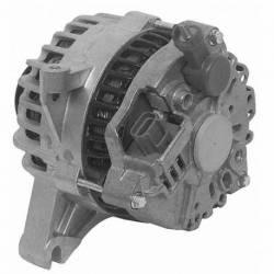 ALT FORD 12V 105A CW 6C 6G FORD MUSTANG V8 4.6 99-04