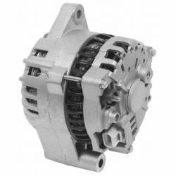 ALT FORD 12V 105A CW 6C 6G TAURUS SABLE V6 3.0 OHV 00-01