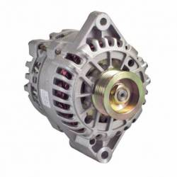 ALT FORD 12V 110A CW 6C 6G TAURUS SABLE V6 3.0 02-06