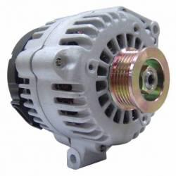 ALT DELCO 12V 105A 6C GM CENTUR IMPA M-CARL V6 3.1 3.4 02-05