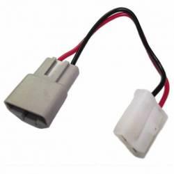 CONECT ADAPT C-EXT ALT S-DELCO REG 10SI-30SI 2C