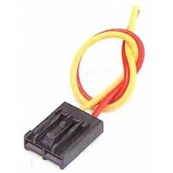 CONECT BOMB GAS PILA UNIV 0580453483 GM,JEEP,FORD,MITS 2C