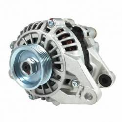 ALT MITS 12V 85A CW 5C MITS MONTERO SPORT V6 3.0 3.5 94-03