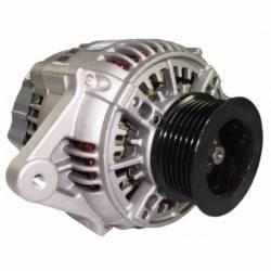 ALT DENSO 12V 80A CW 6C TOY CAMRY LEXUS ES300 V6 3.0 88-92