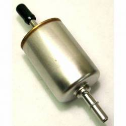 FILTRO GAS CHRYSLER INTREPID 6V 95 98 INTERFIL