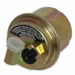 FILTRO GAS HONDA CIVIC ACCORD PRELUDE 92 97 INTERFIL
