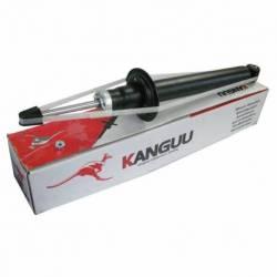 AMORT CARTUCHO TRAS RENAULT TWINGO 8V 16V T GAS KANGUU