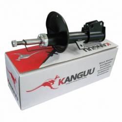 AMORT MCPHERSON DELT DER RENAULT TWINGO 16V T/GAS KANGUU