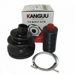 KIT GOMA TRIP LADO RUEDA GM AVALANC-HONDA ACCORD C/GRA/ABR