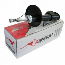 AMORT MCPHERSON DELT IZQ RENAULT TWINGO 16V T GAS KANGUU