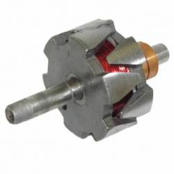 ROTOR 12V 60A FORD BRONCO 3.3 NEW HOLLAND IND SERIE 1G 62-74