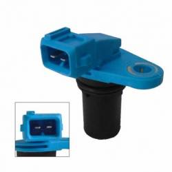 SENSOR ARBOL LEVA FORD FIESTA POWER KA FOCUS 1.25-1.6 2P 01-