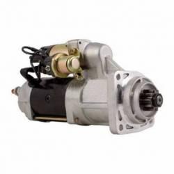 ARR DELCO 12V 10D 38MT FREIGHTLINER FL50-80 CAT 3126 00-04