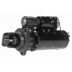 ARR DELCO 12V 12D 40MT GM C60-70 FERGUSO 4-53T AV8-540 67-85