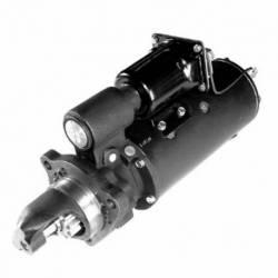 ARR DELCO 12V 11D 40MT ENG CUMM V8-903 V6-71 67-88