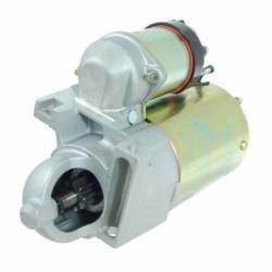 ARR DELCO 12V 9D GM CENTURY CELEBRITY CAVALIER V6 2.8L 85-93