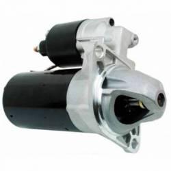 ARR BOSCH 12V 9D PMGR 1.4K SAAB 9-5 V6 3.0 99-03