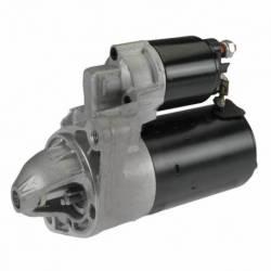 ARR BOSCH 12V 8D PMGR 1.1K CHR DOD NEON SX L4 2.0 03-05