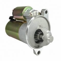 ARR FORD 12V 10D PMGR 2H 1.4K BRONC V6 V8 3.8 5.8 M.T 91-06
