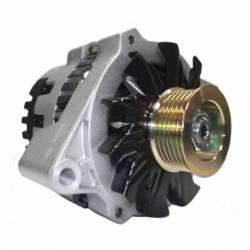 ALT DELCO 12V 105A CW 6C GMC BLAZER P30 P3500 V8 7.4 94-96