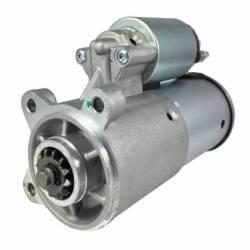 ARR FORD 12V 12D PMGR 1.4K F150-550 EXPE MUSTAN V8 V10 06-10