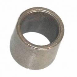 BOCINA ARR HITACHI DD 12.57mm ID 16.08mm OD 15mm L