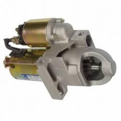 ARR DELCO 12V 9D PG260D 1.2K CHEV SILV BLAZER V6 4.3 05-08