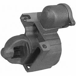 COPA GM CENTURY 2.8L 3.1L 90-94 SD210