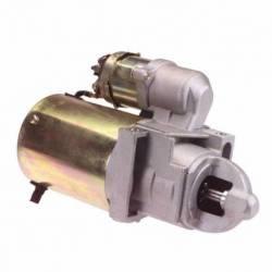 ARR DELCO 12V 9D SD260 1.6K BLAZER 1500-2500 4.3 5.0 90-95