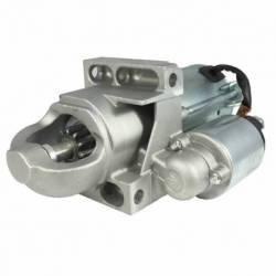 ARR DELCO 12V 11D PG260F2 1.5K BLAZER EXPRES V6 4.3 99-00