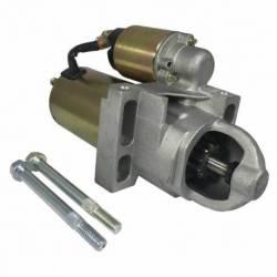 ARR DELCO 12V 11D PG260L 1.6K SILVAD 3500 EXPRES V8 01-06