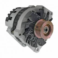 ALT DELCO 12V 105A CW 6C GM CENTURY CORSICA V6 3.1 94-96