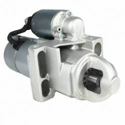 ARR DELCO REMY 12V 11D PG260L 1.6K SILV 3500 EXPRE V8 01-06