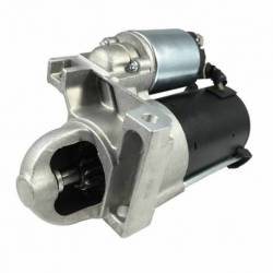 ARR DELCO 12V 9D PG260F1 1.4K CHEV CENTURY M.CARLO V6 97-05