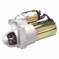 ARR DELCO 12V 11D PG260L 1.5K CHEV IMPAL FIREB V6 3.8 95-01