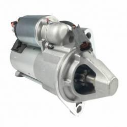 ARR DELCO 12V 9D PG150 1.4K OPTRA NUB DOHC L4 2.0 99-06