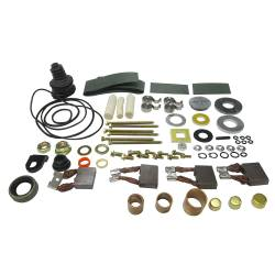 KIT REP ARR DELCO 42MT 12V DISEÑO 4 CARBÓNES 6