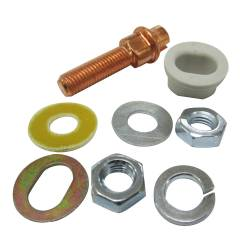 KIT REP ARR TORNILLO PLATINO FORD 4-1/2