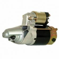 ARR DENSO 12V 8D PMGR SUZUK S.CARRY CHANA L4 1.0 1.1 79-99
