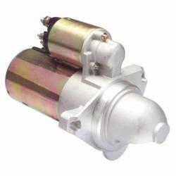ARR DELCO 12V 11D PG260L 1.6K T.BLAZE ENVOY L6 4.2 00-05