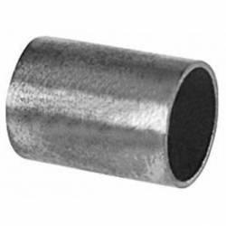 BOCINA DELCO 10-27MT 12.66mm ID 14.32mm OD 19.8mm L (2X)