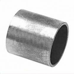 BOCINA ARR DELCO 5-27MT 14.14mm ID 15.95mm OD 16.5mm L