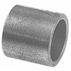 BOCINA ARR ISUZU NEWHOLLAND 14.07mm ID 18.03mm OD 17.0mm L