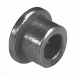 BOCINA ARR VALEO 6.05mm ID x 10.06mm OD x 8.1mm L PMGR