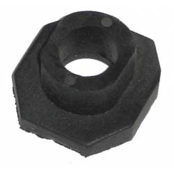 AISLANTE GOMA ARR TERMINAL CAMPO SERIE 40-50MT 12.5mm