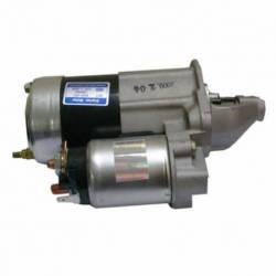 ARR MANDO 12V 8D PMGR 1.2K HYU SONAT OPTIM M.T L4 2.4 99-06
